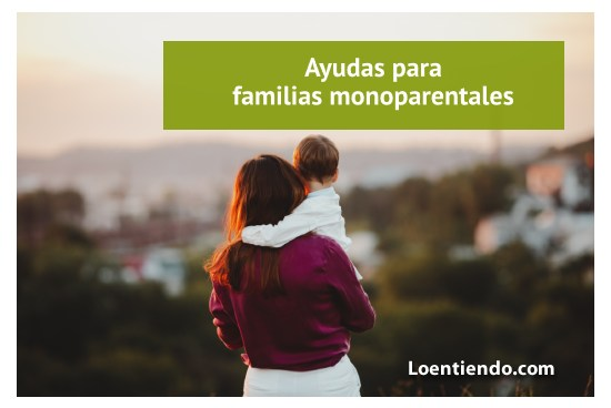 Ayudas-familias-monoparentales