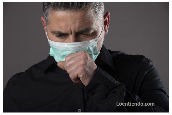 Trabajadores con elevado riesgo ante un contagio por coronavirus