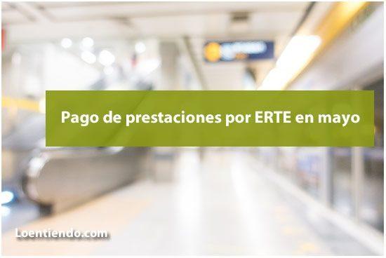 aeropuerto-vacio-crisis-erte