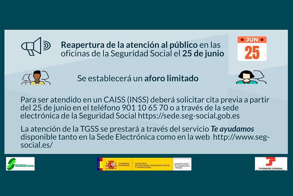 Apertura-al-publico-oficinas-seguridad-social