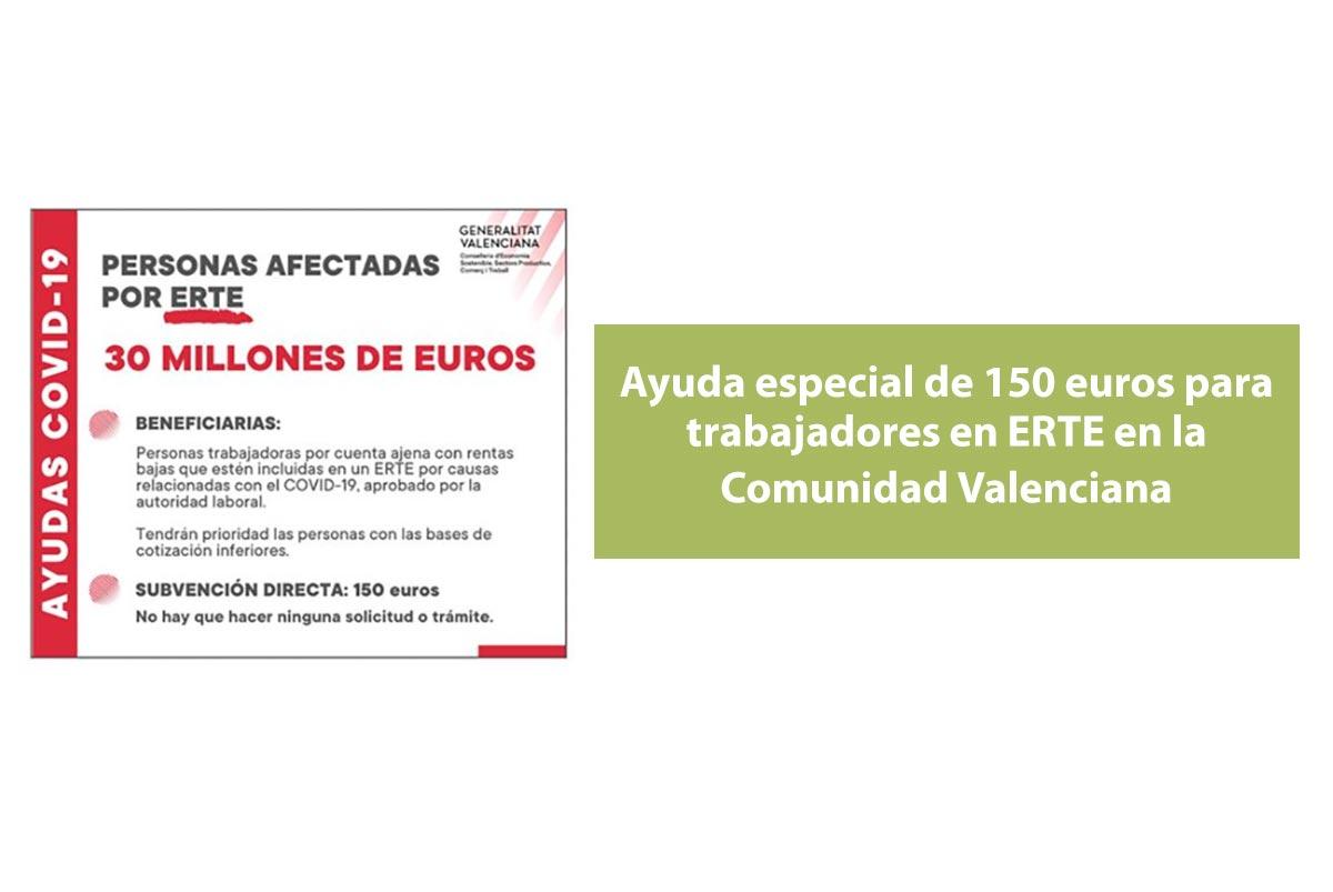 ayuda-150-euros-erte-valencia
