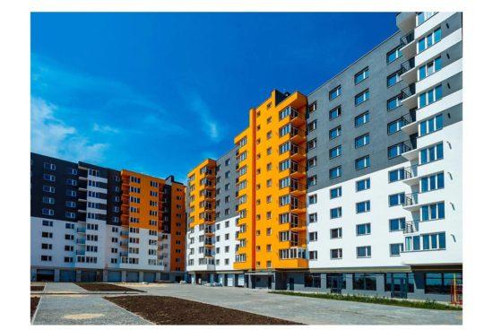 Medidas proteccion alquiler vivienda