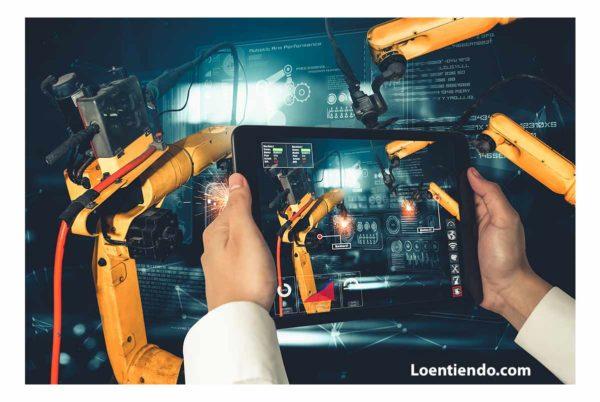 La inteligencia artificial y la automatización en los puestos de trabajo ¿un riesgo para nuestro futuro laboral?