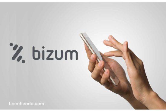 Guía para entender Bizum